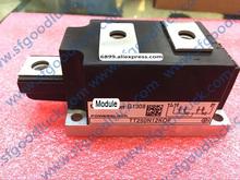 TT250N12KOF tyrystor kontroli kolejności faz moduł 1200 V 250A waga (typ ) 800g tanie tanio Fu Li