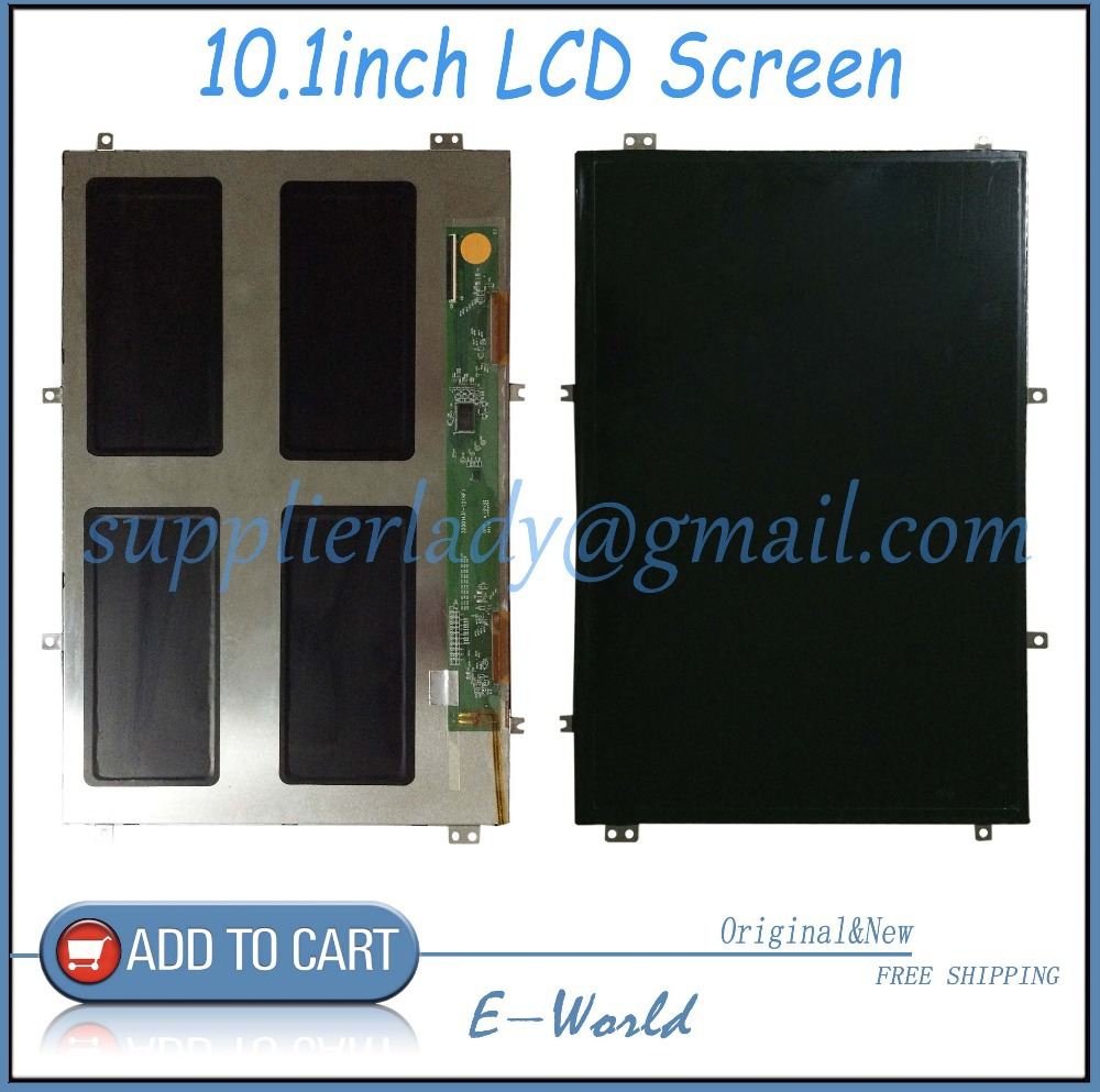 Original and New 10.1inch LCD screen 32001431-01(HF) 32001431-01 (HF) 32001431-01 32001431 for tablet pc free shipping original and new 7inch 41pin lcd screen sl007dh24b05 sl007dh24b sl007dh24 for tablet pc free shipping