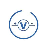 prostormer provides over-voltage protection