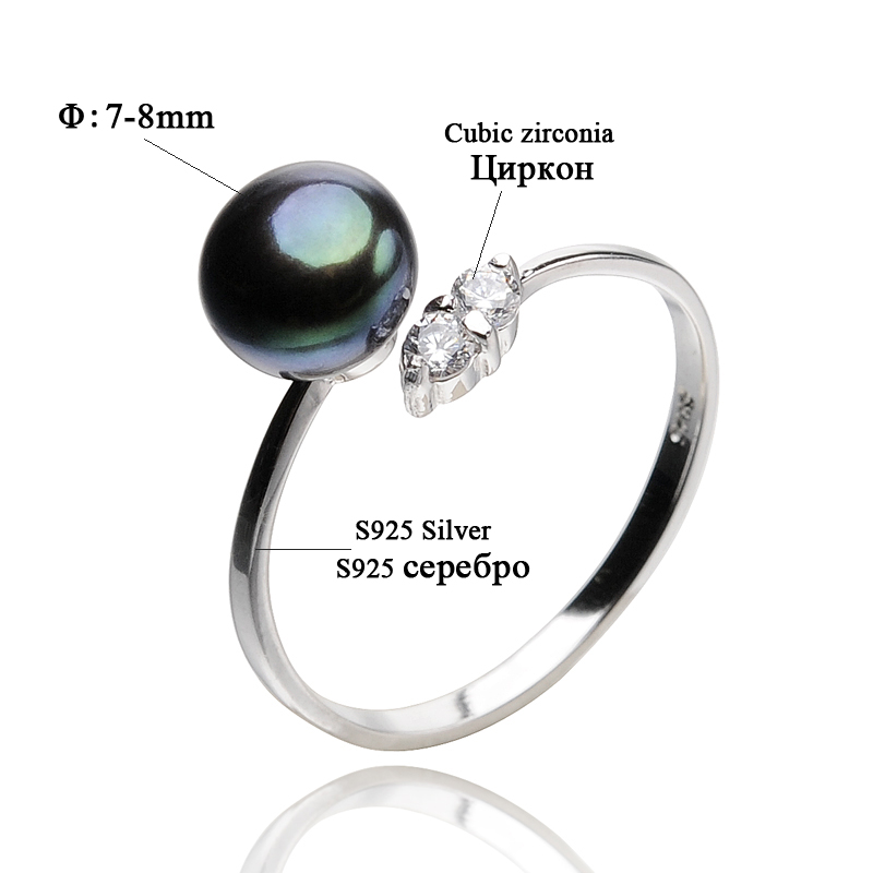 Special Offer FEIGE Fine Jewelry 925 Sterling Silv...