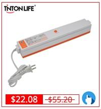 vacuum sealer (1)