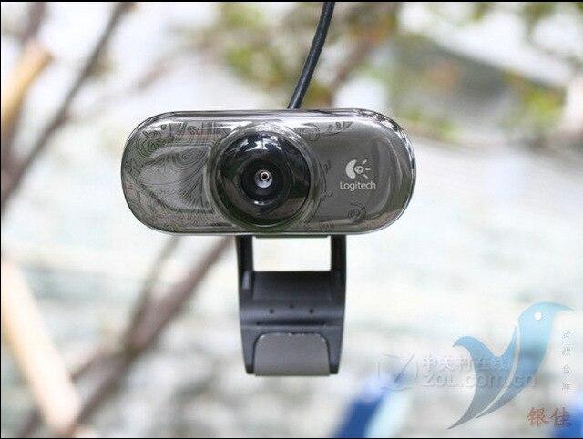 LOGITECH WEBCAM C210 USB DRIVER FREE