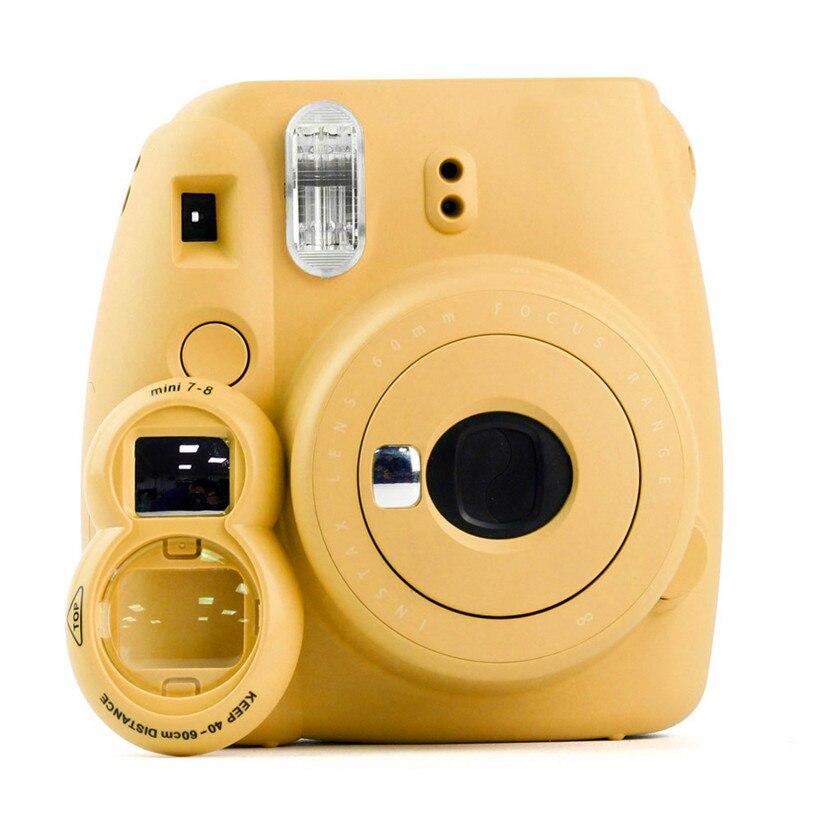 Почему фотокамеры такие дорогие многие любители