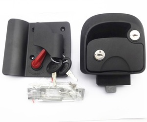 Нажимная кнопка блокировки дверной ручки, выдвижной ящик для шкафа, кемпер, караван, мотор для домашнего шкафа, нажимная защелка ящика шкафа