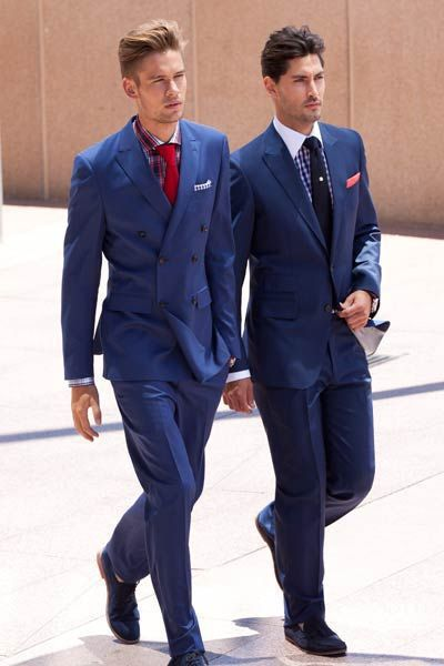 Compare Prices on Mens Party Dress- Online Shopping/Buy Low Price ...