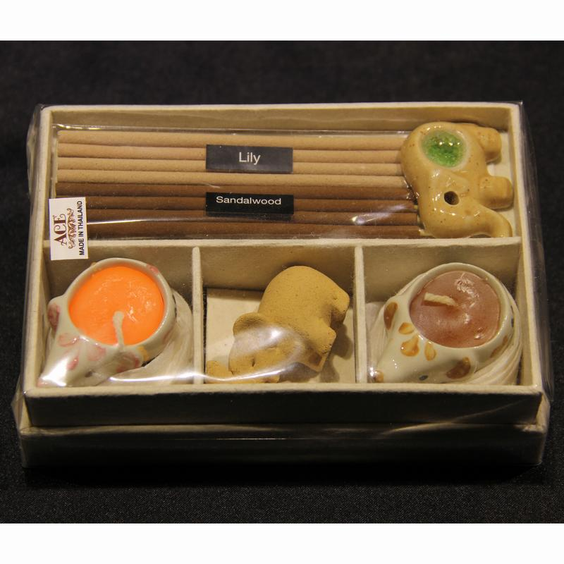 spa toys Picture - More Detailed Picture about free shipping ...