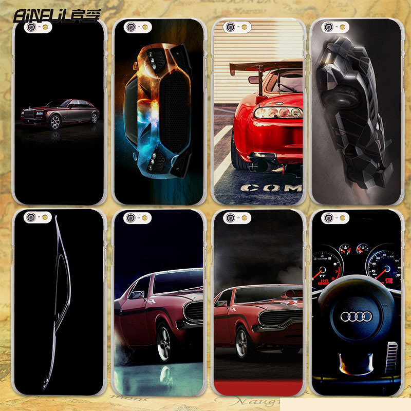 0e03f7a4e948 Buy iphone 5 supra case and get free shipping on AliExpress.com