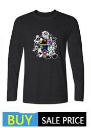 QQ20161007174241-Long-sleeve-T-shirt_10