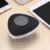 Mini Altavoz del Bluetooth impermeable de Calidad Superior Con El Lechón Altavoz Inalámbrico Portátil Perfecto Sonido Estéreo Surround Music Player