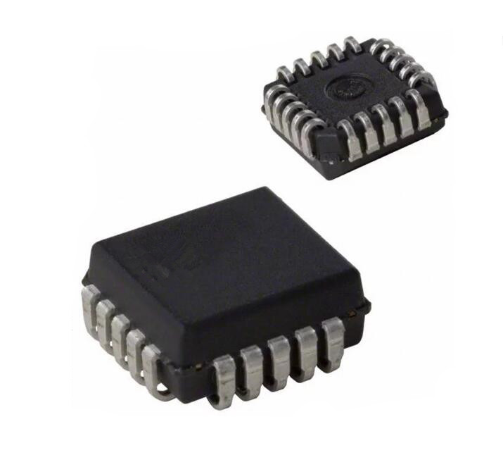 Free shipping 10pcs/lot AD831AP AD831APZ PLCC-20 new Original and STOCK