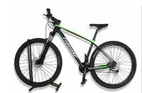 Trident Thrust Bikes 2017 Complete Carbon Mtb Bicycle 29er 27speed Bicicleta Mountain Bike MTB Carbon Frame