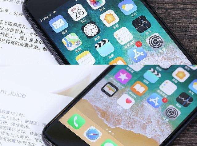 iphone-8_23