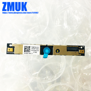Новая веб-камера для HP ProBook 430 440 445 450 455 G0 G1 G2 Series, P/N 708878-3C0 708879-3C0 708879-3C2 12P2SF142A 12P2SF142F