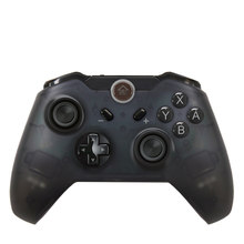 Bluetooth inalámbrico Pro controlador Gamepad mando a distancia para Nintend Switch Pro controlador NS para Windows PC(China)