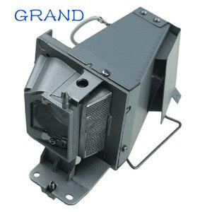 Image 2 - Grand SP.71P01GC01/BL FU195B SP.72J02GC01/BL FU195C Máy Chiếu Đèn Máy Chiếu Optoma HD27 H142X DS347 DW315 EH330 EH331 H183X S321