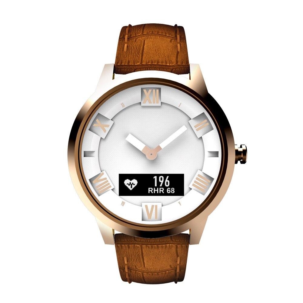 US $55 99 20% OFF|Original Lenovo Watch X / Watch X Plus Smart Watch  Waterproof Sleep Monitor Fitness Tracker Heart Rate Mechanical  Smartwatch-in