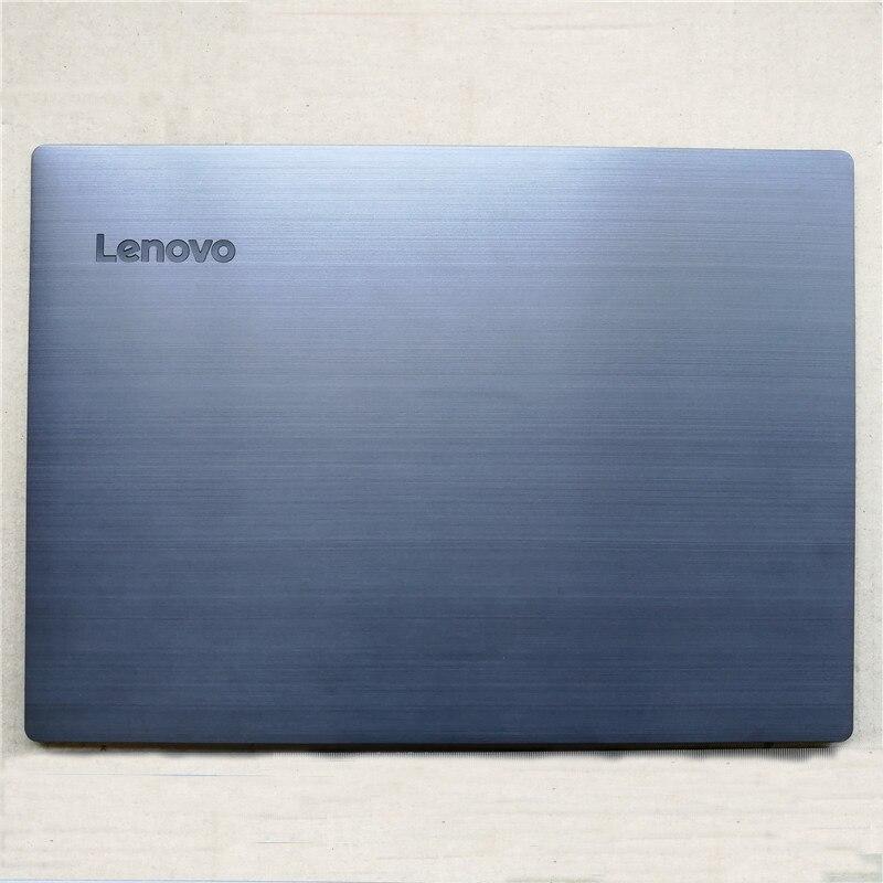 Carbon fiber vinyl Skin stickers Cover guard For Lenovo G510 G500 G505 15.6-inch