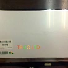 New Original LG Laptop LCD LED Screen LP156WH3 LP156WH3-TLE1