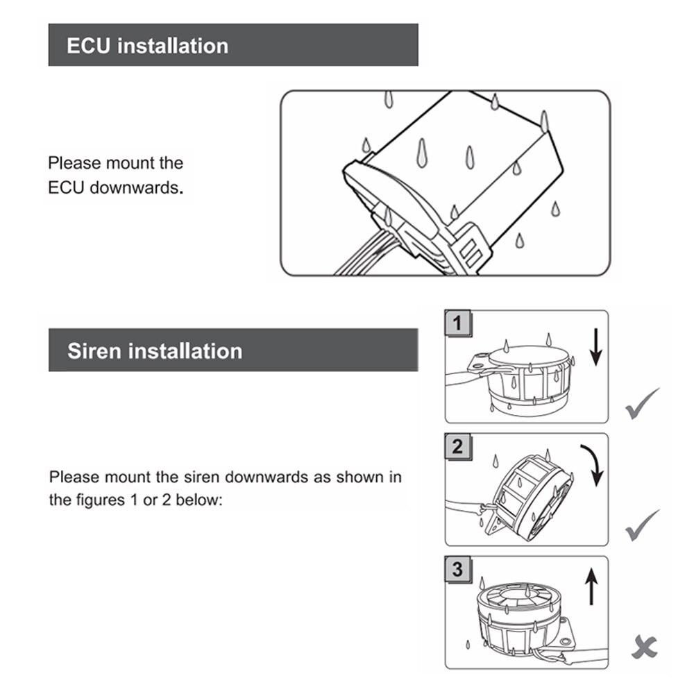 cobra alarm 3196 wiring diagram media posters diagram how to drill, Wiring diagram
