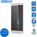 """For Letv Le Eco Cool 1 Dual Tempered Glass Screen Protector 2.5D 9h Safety Protective Film For LeEco Cool1 Dual 5.5""""inch"""