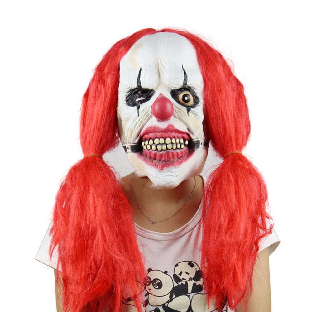 Online Get Cheap Halloween Mask Movie -Aliexpress.com   Alibaba Group