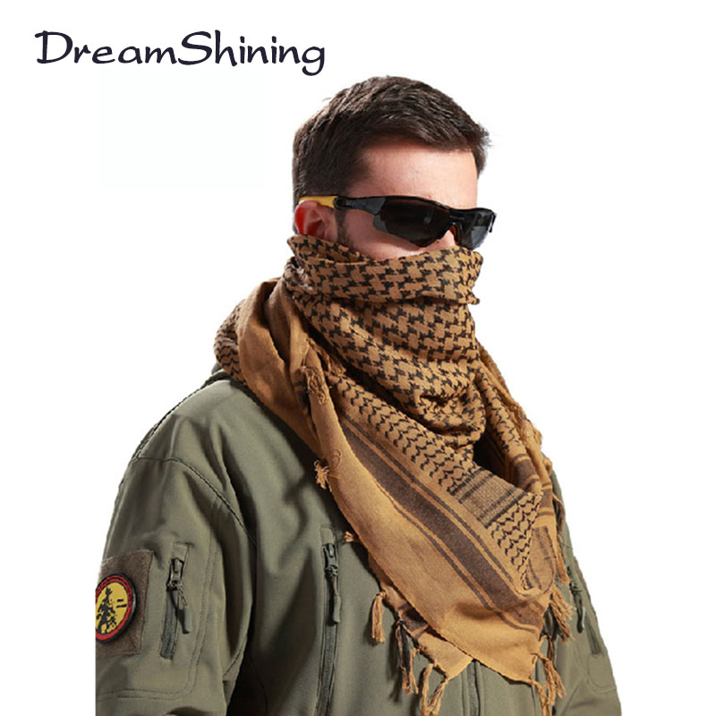 popular mens arab scarves buy cheap mens arab scarves lots