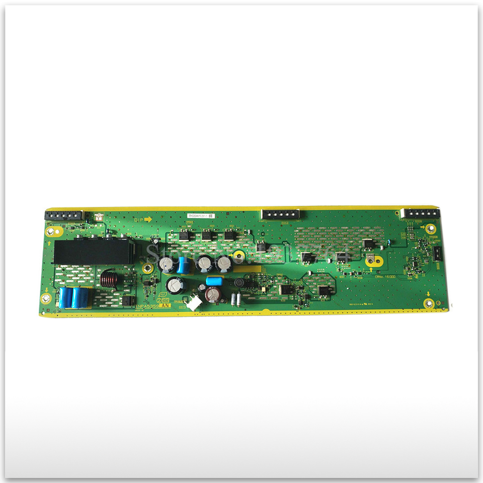 цены на 95% new High-quality original for Z board TH-P55ST30C TNPA5359 AN good working в интернет-магазинах