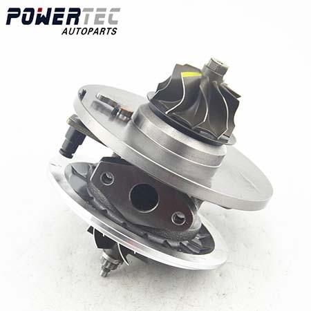for Hyundai Santa Fe 2.0 CRDI 92 Kw 125 Hp D4EA V 729041 3 Balanced chra turbo charger cartridge 28231 27900 turbine core 729041 Air Intakes Automobiles & Motorcycles - title=