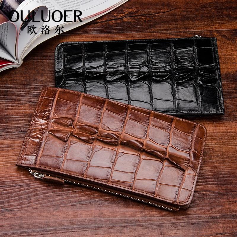 WW05306 Hot Sale Women Wallet Female Purse Leather Women Wallet Card Holder Coin Purse Phone Wallet Cash Pocket Photo Clutch Bag