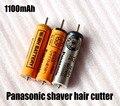 Ni-mh batería recargable para panasonic w807 envío libre máquina de afeitar eléctrica es4027 er2201 es4033 es4035 es3042