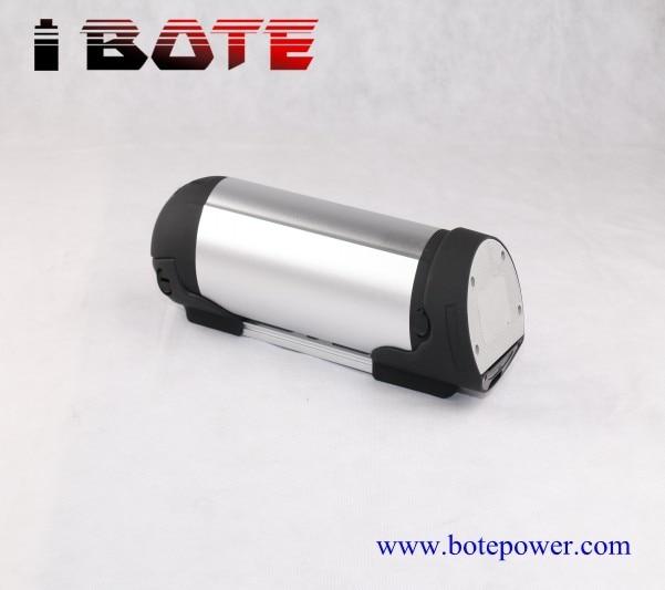 electric bike batterie 48v 17 5ah li ion battery pack 48. Black Bedroom Furniture Sets. Home Design Ideas