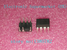 купить Free Shipping 10pcs/lots NCP1337P  NCP1337  DIP-7  IC In stock! по цене 584.88 рублей