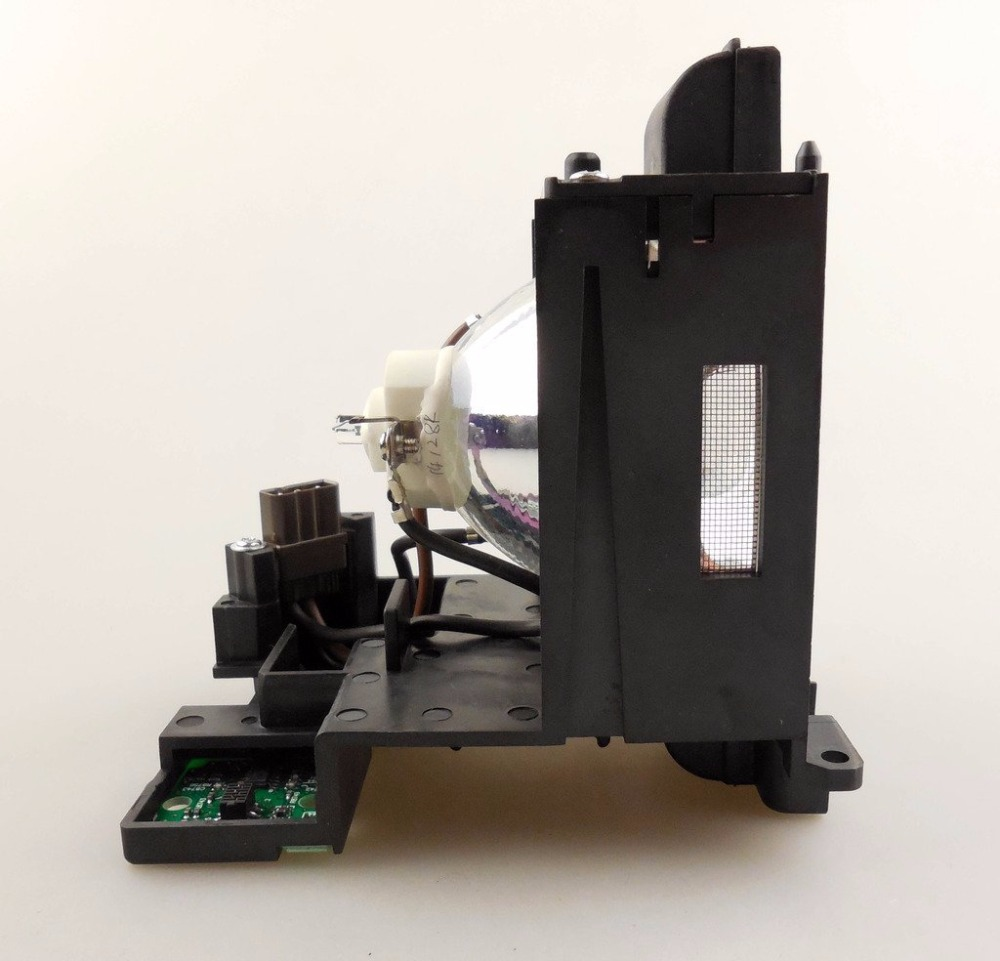 ФОТО POA-LMP125  Replacement Projector Lamp with Housing  for SANYO PLC-WTC500L / PLC-XTC50L / PLC-WTC500AL