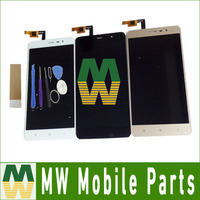 1PC Lot 5 5 For Xiaomi Hongmi Redmi Note 3 Pro Note3 Pro 152MM LCD Display