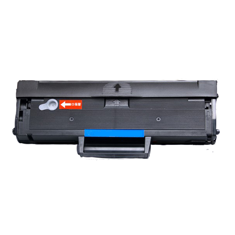 vilaxh MLT D111S Toner Cartridge For Samsung D111S MLT111S Xpress M2070 M2020 M2022 M2026 M2022W M2020W M2070W M2070FW M2026W in Printer Parts from Computer Office