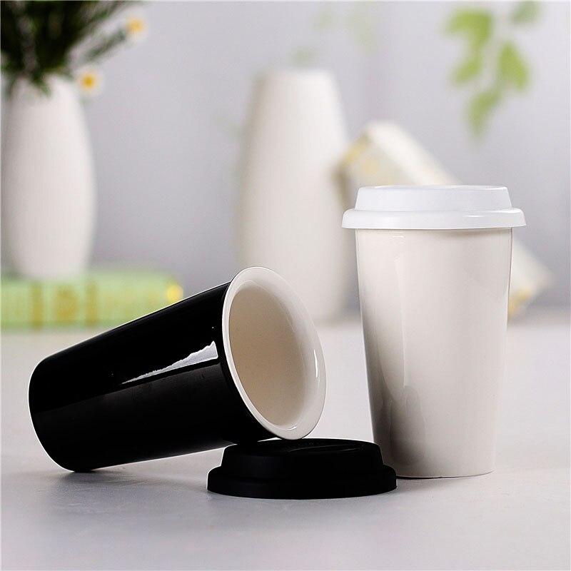Online Get Cheap Cute Coffee Mugs Aliexpresscom Alibaba Group