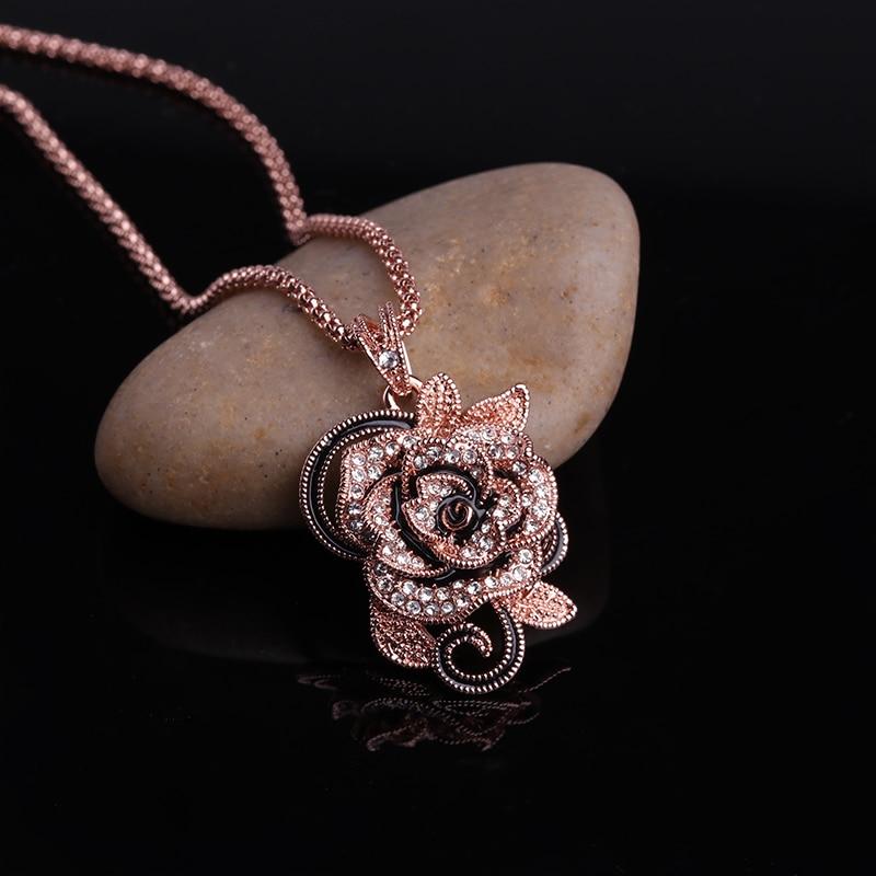 Feelgood Fashion Jewellery- ის კრისტალი და - მოდის სამკაულები - ფოტო 3