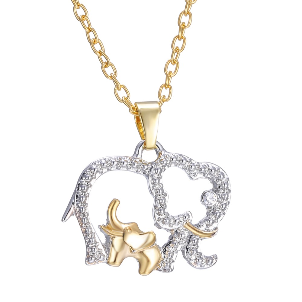 Online Buy Wholesale baby chain gold from China baby chain gold ...