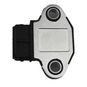 Image 5 - Krank mili Konum Sensörü STANDART MOTOR ÜRÜNLERI: PC544 27370 38000 Ateşleme Tekleme Sensörü Hyundai Kia 2737038010 Için