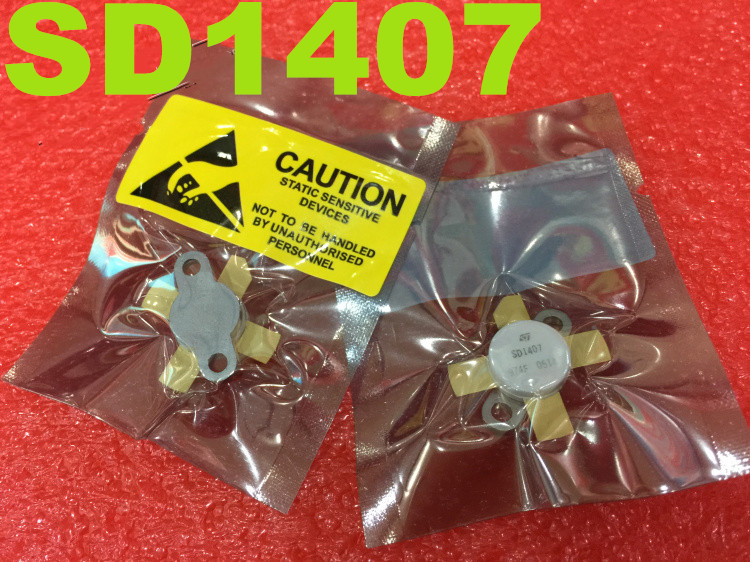 2PCS 5PCS 10PCS High quality SD1407