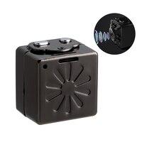 SQ10 Mini Camera Recorder HD Motion Sensor Full HD 1080P Micro USB Camcorder Infrared Night Vision