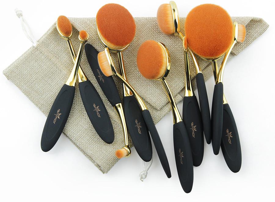 makeup brushes_02 (5)