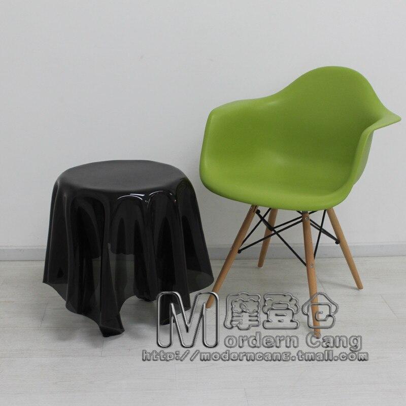 Denmark Esseyillusion Ghost Handkerchief Magic Coffee Table Coffee