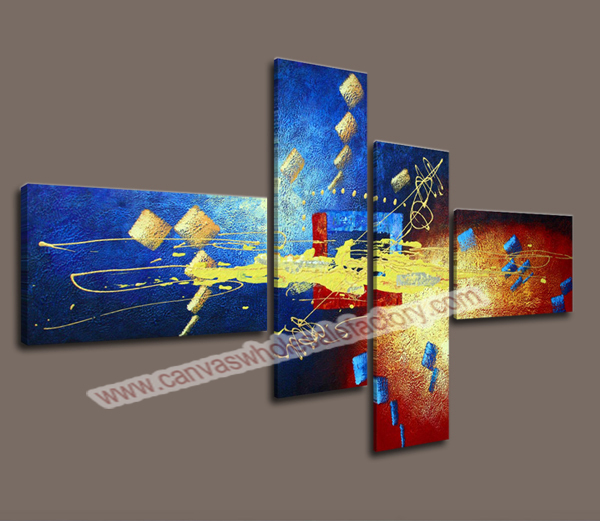 Free Shipping Home Decorators: Free Shipping Home Decor Canvas Picture Giclee Print Art