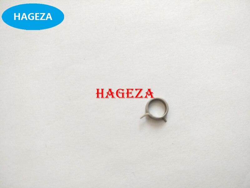 100% Новый оригинал для Hasselblad 80 мм CF spring 80 мм F/2,8 CF запасная деталь для объектива