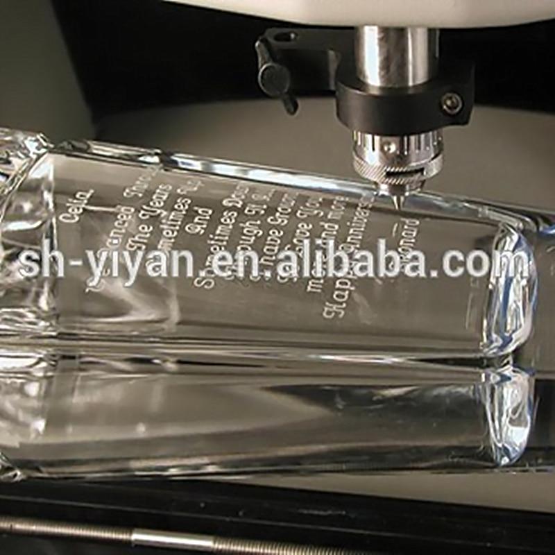 10pcs / lot Diamond Drag punta de grabado dremel punto de grabado con - Accesorios para herramientas eléctricas - foto 3