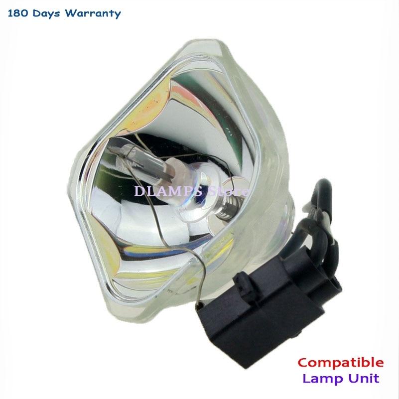 Besplatna dostava ELP60 V13H010L60 Projektor Bare Lampa kompatibilna - Kućni audio i video - Foto 6