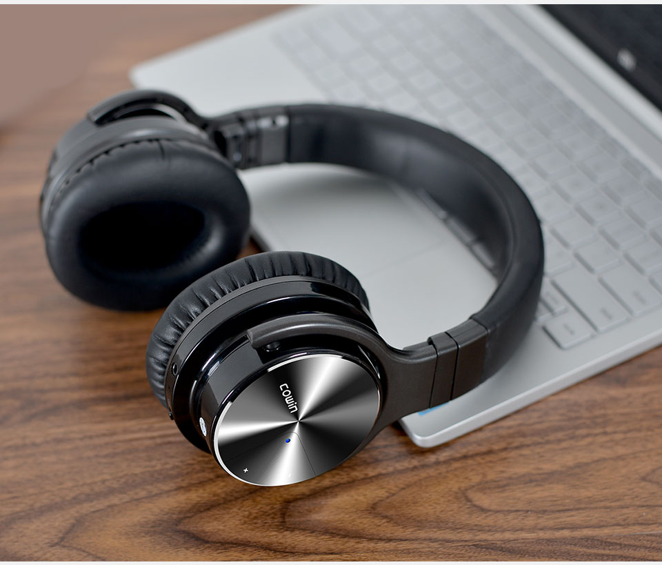 Headset microphone Noise Wireless 11