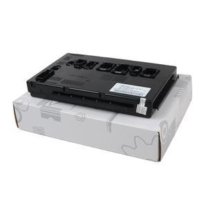 Image 2 - AP02 חדש 1649005401 עבור מרצדס X164 W164 W251 GL320 GL350 אחורי אות רכישת מודול סם שליטה יחידה 1649005101