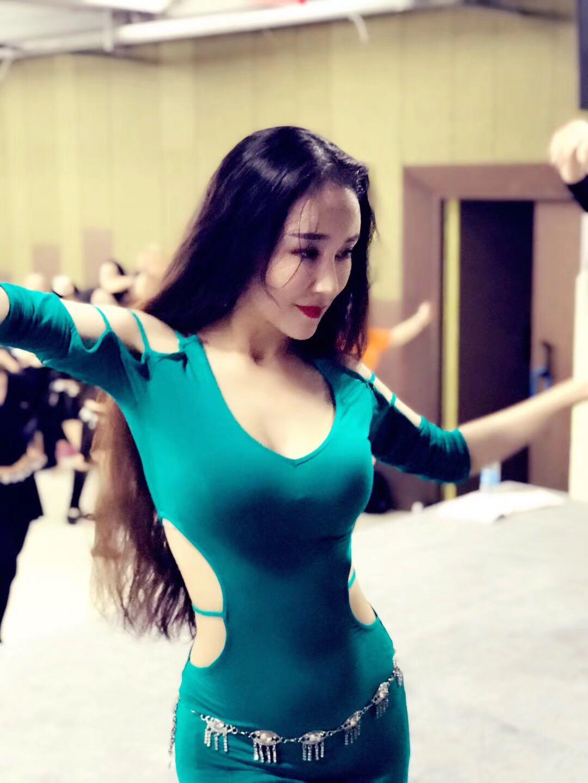 New Modal Women's Belly Dance Costume Belly Dancing Clothes Bellydance Dress  S M L  X27